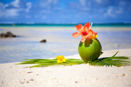 coconut-beach-mywedding.jpg